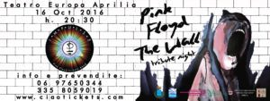 THE_WALL_Banner_web